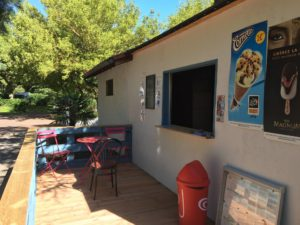 extension camping moulin du roy
